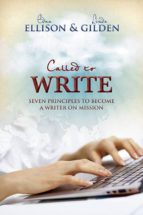 Called to Write (ebook)