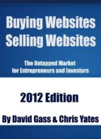 BUYING WEBSITES SELLING WEBSITES