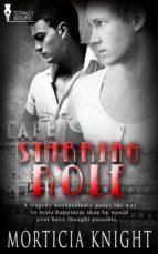 Starring Role (ebook)