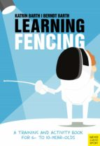 Learning Fencing (ebook)
