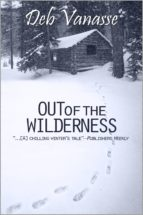 Out of the Wilderness (ebook)