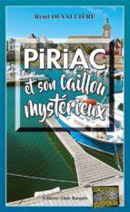 Piriac et son caillou mystérieux (ebook)