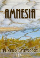Amnesia (ebook)