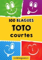 Toto courtes (ebook)