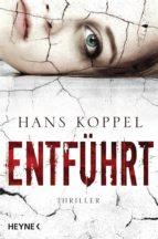 Entführt (ebook)