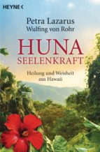 Huna-Seelenkraft (ebook)