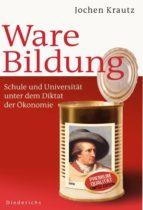 WARE BILDUNG