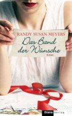Das Band der Wünsche (ebook)