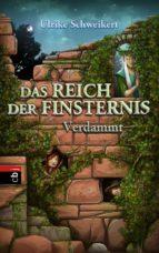Das Reich der Finsternis - Verdammt (ebook)