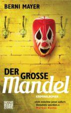 DER GROßE MANDEL