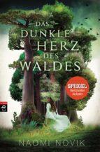 Das dunkle Herz des Waldes (ebook)
