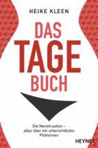 DAS TAGE-BUCH