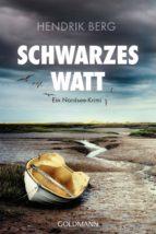 SCHWARZES WATT