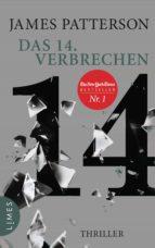 Das 14. Verbrechen (ebook)