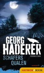 Schäfers Qualen (ebook)