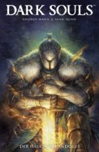 Dark Souls, Band 1 (ebook)