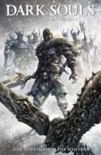 Dark Souls, Band 2 - Der Todeshauch des Winters (ebook)