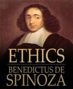 Ethics (ebook)