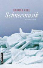 Schneemusik (ebook)