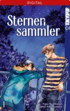 Sternensammler Sammelband 01 (ebook)