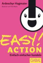 EASY! Action (ebook)