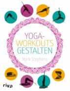 Yoga-Workouts gestalten (ebook)