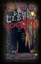 Der Elbenschlächter (ebook)