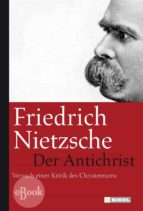 Der Antichrist (ebook)