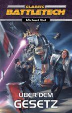 BattleTech 4: Das Goldene Zeitalter 2 (ebook)
