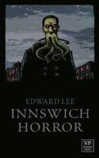 Innswich Horror (ebook)