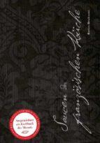 Saucen der französischen Küche (ebook)