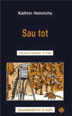 Sau tot (ebook)