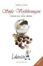Laktosito Bd. 6: Süße Verführungen (ebook)