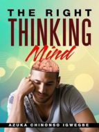 The Right Thinking Mind (ebook)