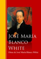 Obras de José María Blanco White (ebook)