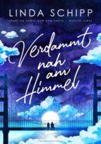 Verdammt nah am Himmel (ebook)