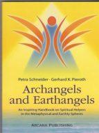 Archangels and Earthangels (ebook)