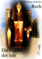 Die Kinder der Isis (ebook)