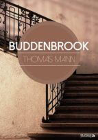 Buddenbrooks (ebook)