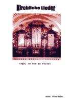 Kirchliche Lieder (ebook)