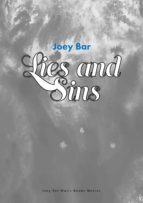 LIES AND SINS