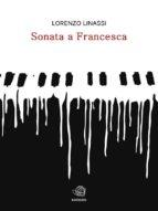 Sonata a Francesca (ebook)