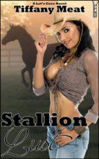 Stallion Lust
