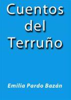 Cuentos del Terruño (ebook)