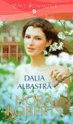 Dalia albastră (ebook)