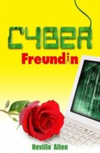 Cyber Freundin (ebook)