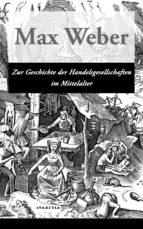 Zur Geschichte der Handelsgesellschaften im Mittelalter - Vollständige Ausgabe