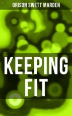 KEEPING FIT (ebook)