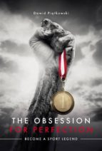 The Obsession for Perfection (ebook)