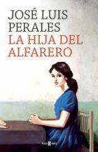 LA HIJA DEL ALFARERO